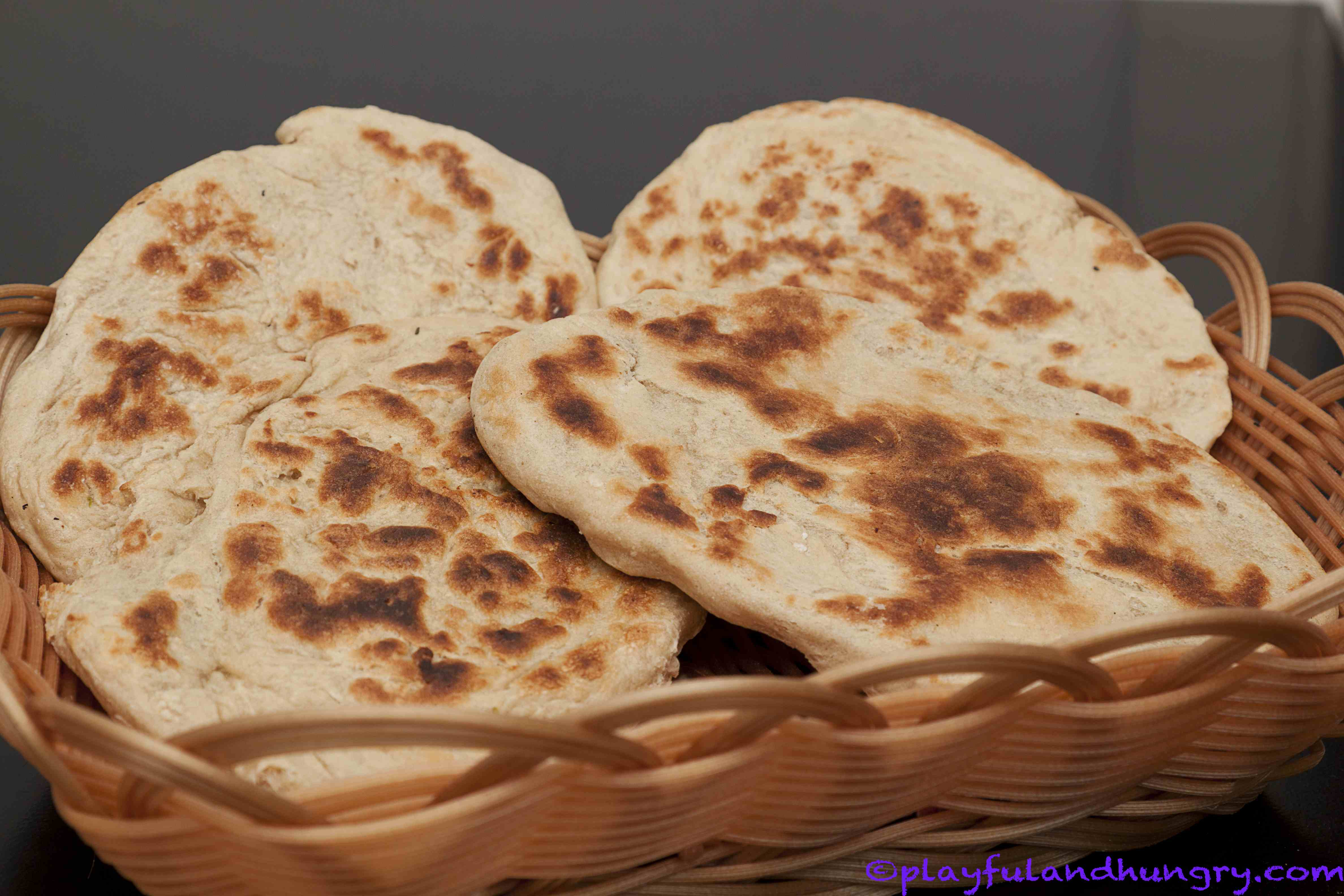 Naan playful and hungry naan naan bread forumfinder Gallery